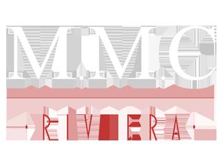 3c5412e2f0bab www.mmcriviera.com est un site spécialisé dans l achat et la vente de  montres d occasion et de collection.